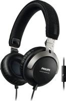 philips shl3565 headphones earphone