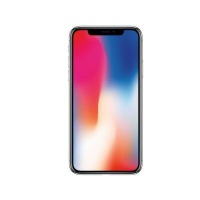 apple iphone x 58 hexa ios 11 cell phone