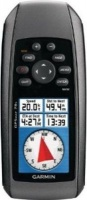 garmin 78s for watersports enthusiasts gps