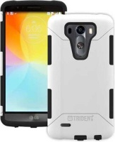trident aegis rugged case for lg g3 white
