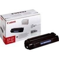 canon ep27 printer consumable