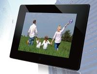 mi vision midp700d digital photo frame