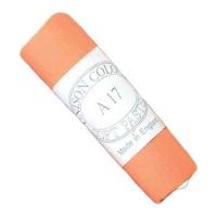 unison soft pastels additional 17 single art supply