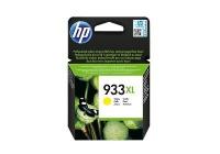 hp 12233625 printer consumable