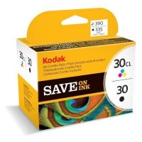 kodak 7940207 printer consumable
