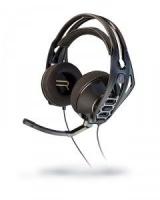 plantronics rig 500hd headset