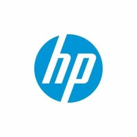 hp t6m19ae printer consumable