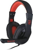 redragon h101 wired headset