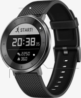 huawei fit band tracker small gps