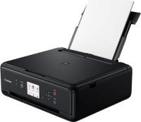 canon pixmats5040blackcartridge printer consumable