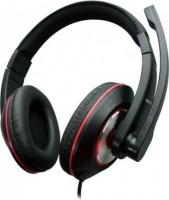 astrum hs230 headset