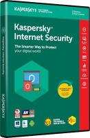 kaspersky multidevice kl1941qxdfs8eng anti virus software