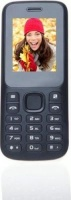 mint m1 18 cell phone