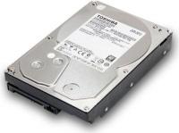 toshiba dt01aca100 hard drive