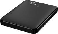 western digital wdbu6y0020bbk hard drive