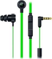 razer hammerhead pro v2 headphones earphone