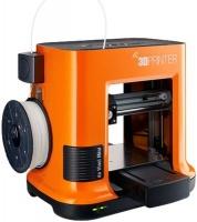 xyzprinting da 3em1wza00b printer consumable