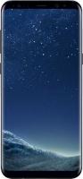 samsung galaxy s8 plus 62 octa cell phone