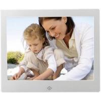 fotomate fm430m digital photo frame