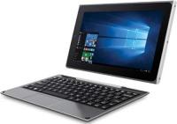 venturer bravowin 10k 101 2 1 tablet pc