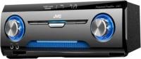 jvc th d520 cd dvd bluetooth decoders receiver