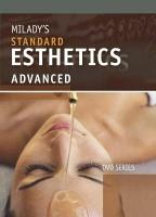 miladys standard esthetics dvd