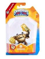 skylanders trap team masters jawbreaker gaming merchandise