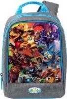 skylanders giants mini sling bag blue ps4 game