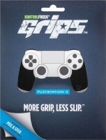 kontrolfreek grips for ps4 ps4 accessory