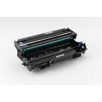 brother dr7000 printer consumable
