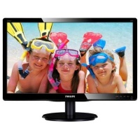 philips 14778856 lcd monitor