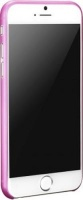 switcheasy 035mm ultra slim case for apple iphone 6s pink