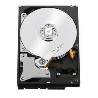 western digital w8000 hard drive