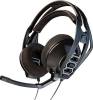 plantronics gamerig 500hx headset