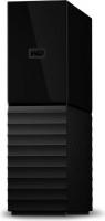 western digital wdbbgb0030h hard drive