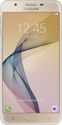 "Photo of Samsung Galaxy J7 Prime 5.5"" Octa-Core LTE & Cellphone"