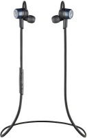 plantronics backbeat go 3 cobalt headphones earphone
