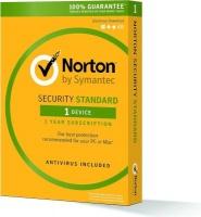 norton standard 21365644 anti virus software