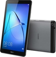 huawei pad t3 7 tablet pc