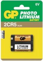 gp 2cr5 lithium photo cr p2 battery