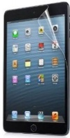 capdase screenguard air tablet accessory