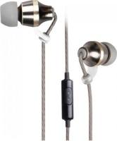 astrum eb400 headphones earphone