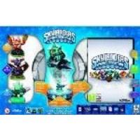 skylanders spyros adventure starter pack pc dvd rom gaming merchandise