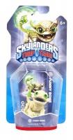 skylanders trap team character pack funny bone gaming merchandise