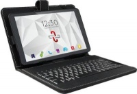 connex bundled 51 tablet pc