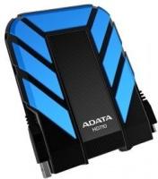 adata ahd7101tu3c hard drive