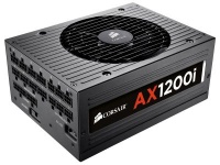 corsair c1200aximp power supply