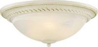 radiant galia ceiling light 3 globe fitting white lighting ceiling fan