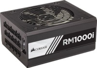 corsair c1000rmi power supply