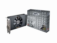 xfx r7360p2sfs graphics card